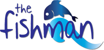 th-fish-man-logo_6.png