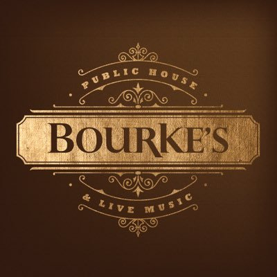 bourkes.jpg