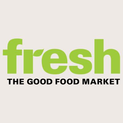 Fresh Supermarket.png