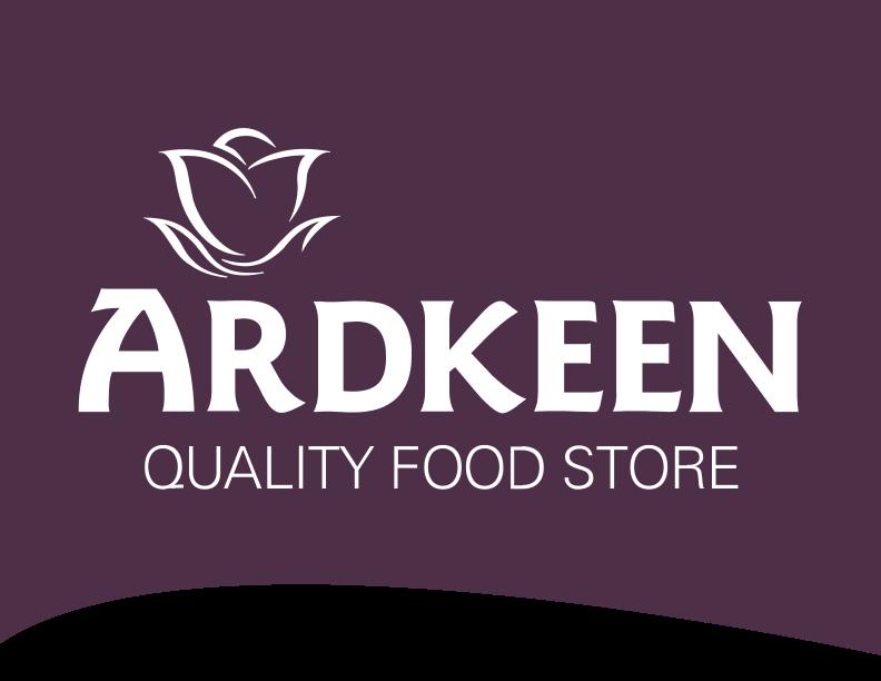ardkeen-logo.png