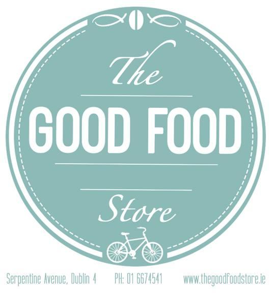 The Good Food Store.jpg