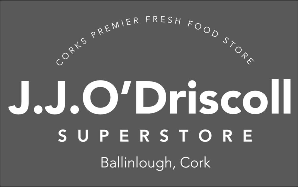 JJ O'Driscoll Black.png