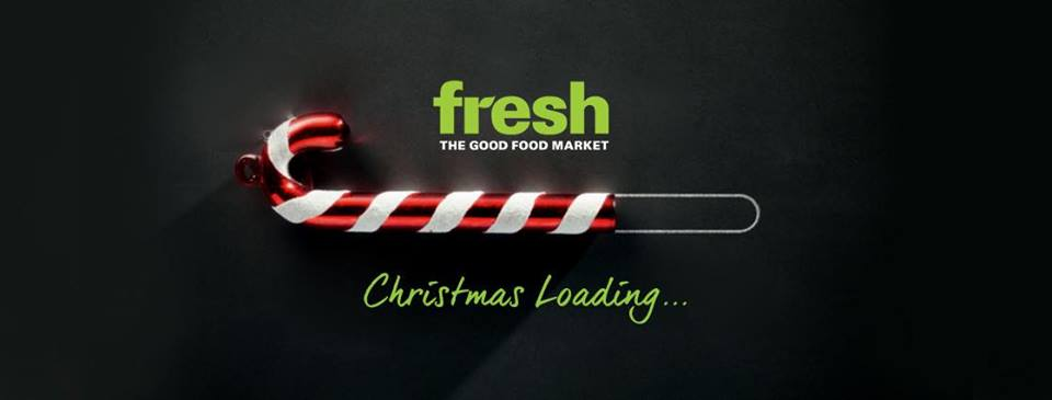 FreshSupermarket.jpg