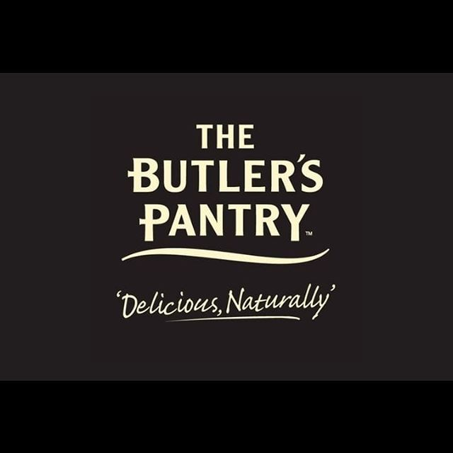 Great news folks, our range of drinks can now be found on the shelves of the amazing @thebutlers_pantry. Get in there and pick up some of the good stuff for the #BankHolidayWeekend!! - - - #blackcastle #craftsoda #gingerbeer #BrambleSting #butlerspantry #irishdrinks