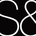 S&M iTunes / CD Baby