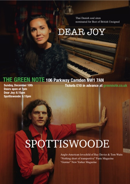 Green Note poster.jpg