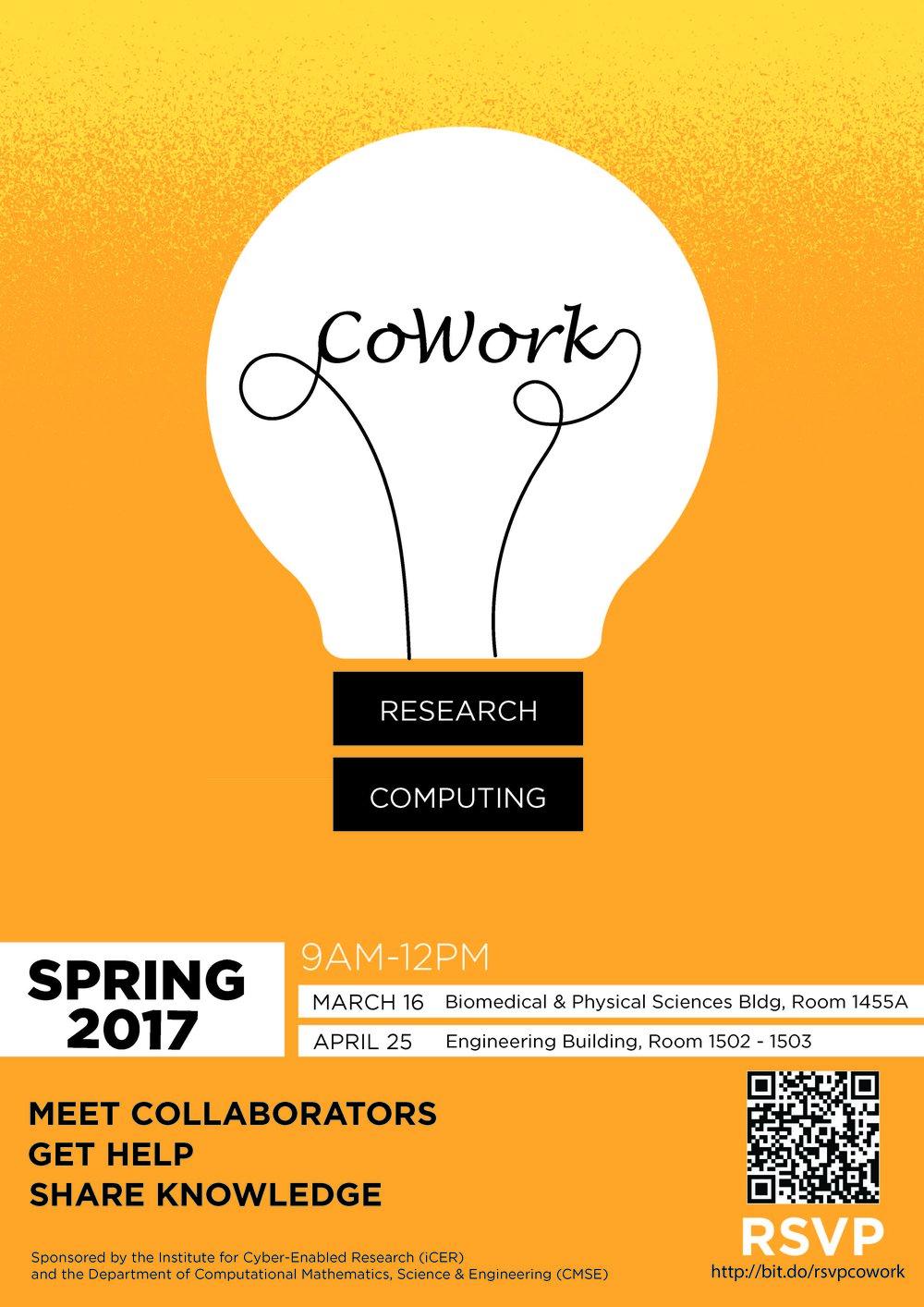 Flyer_Spring_2017 _Cowork.jpg