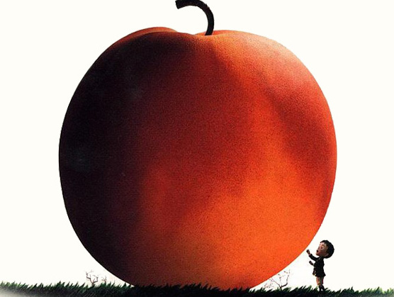 James and the Giant Peach Wallpaper 1.jpg