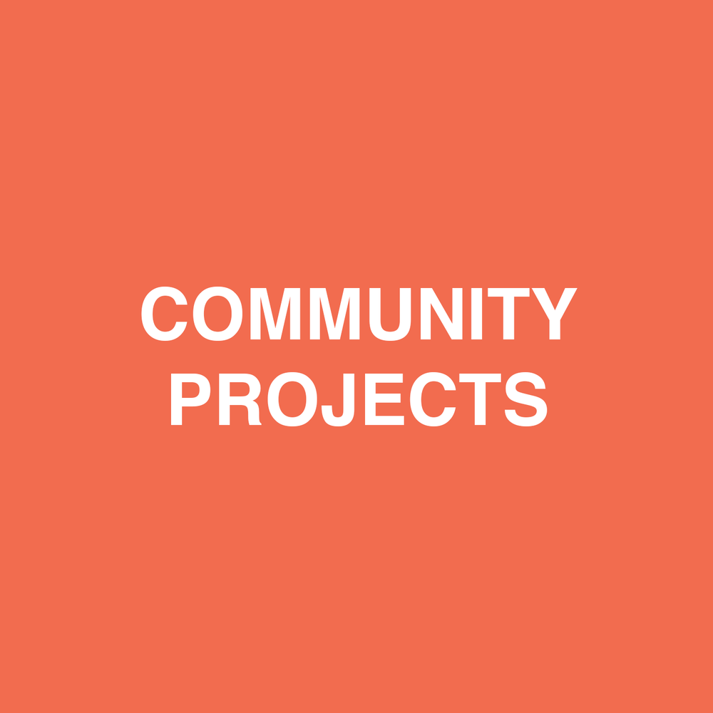 COMMUNITYPROJECTS.png
