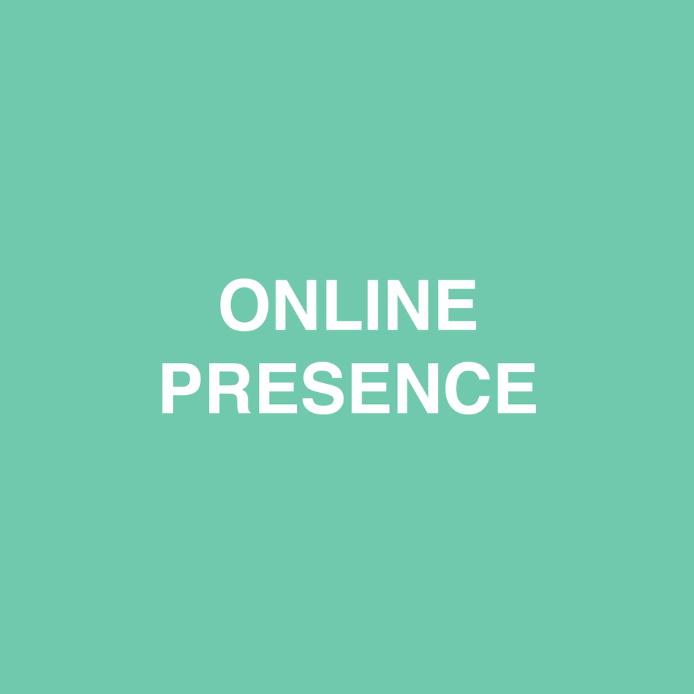 ONLINEPRESENCE.png