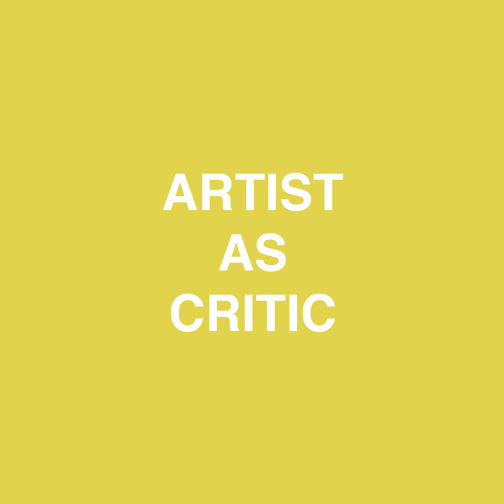 ARTISTASCRITIC.png