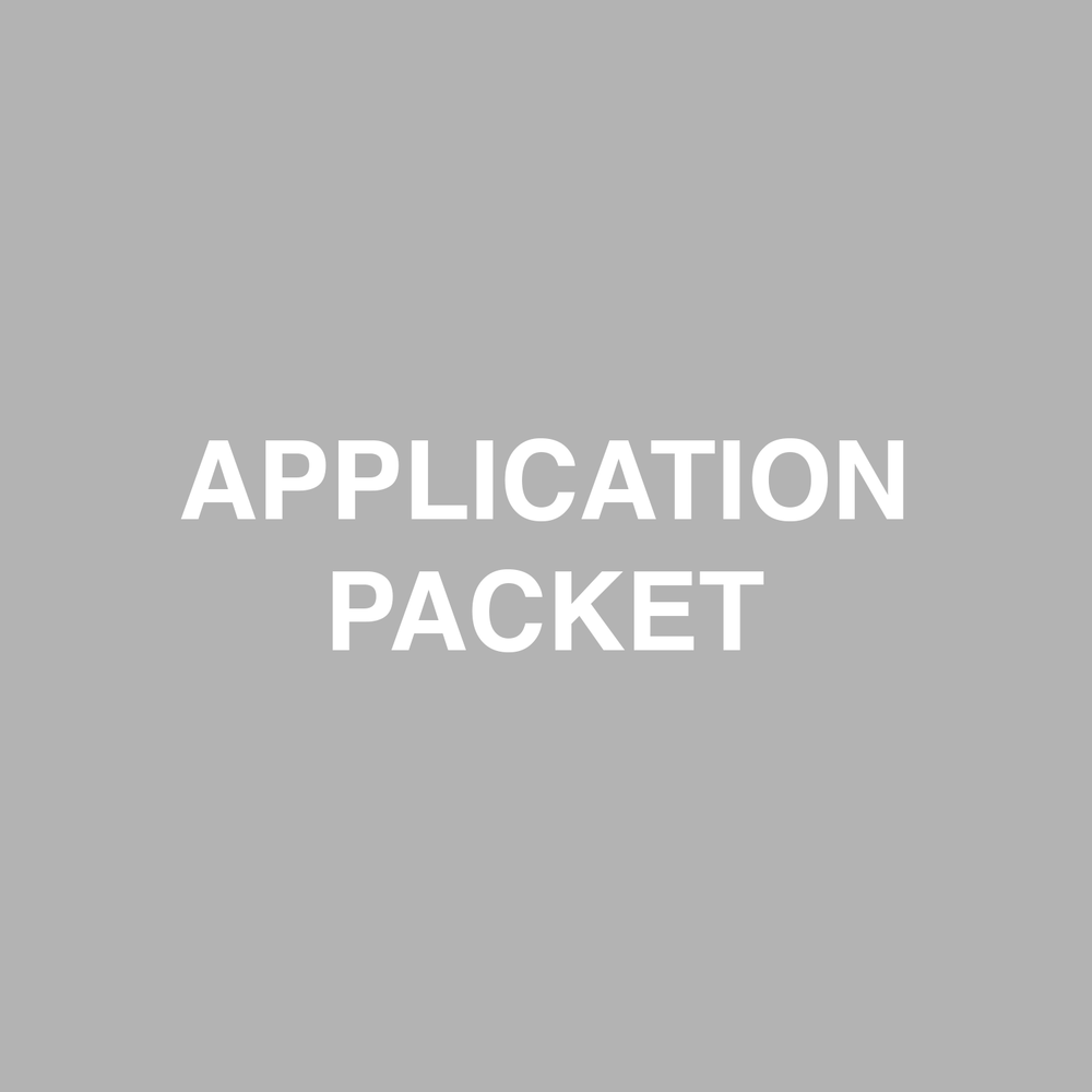 APPLICATIONPACKET.png