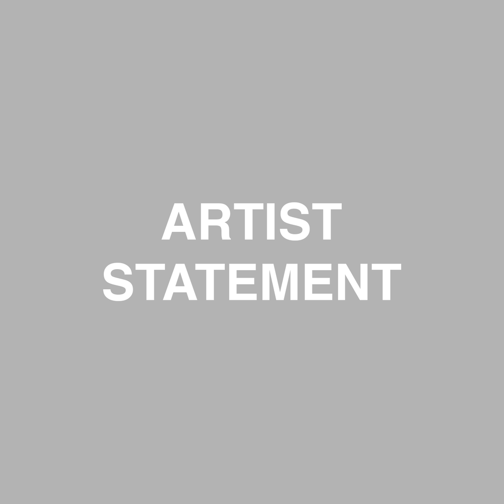 ARTISTSTATEMENT.png