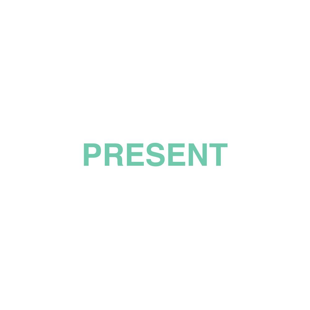 PRESENT.png