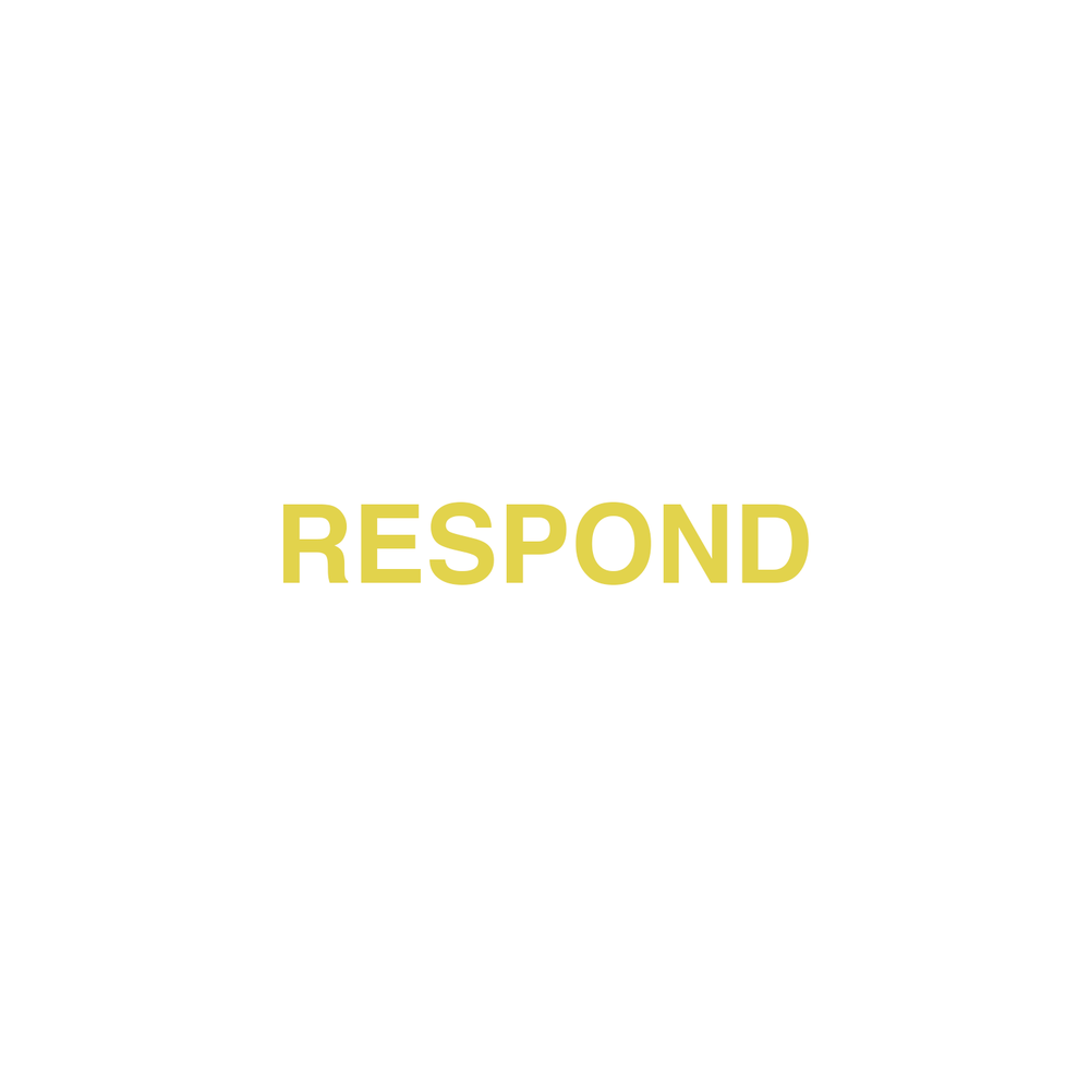 RESPOND.png