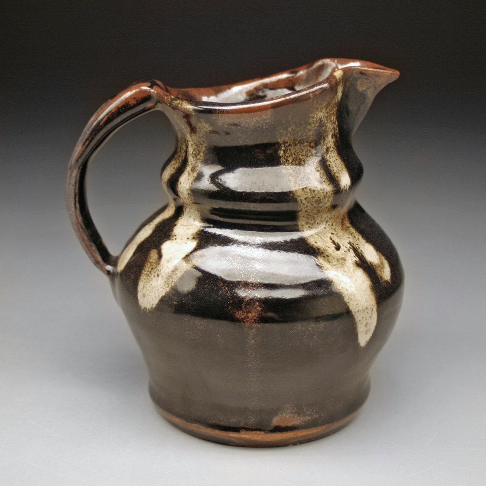 Beginning Ceramics - 2012