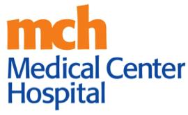 Medical Center Hospital