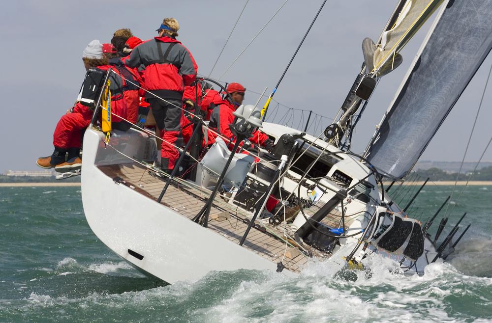 bigstock-Sailing-Away-1421421.jpg