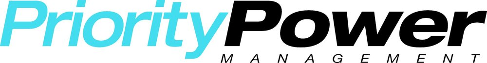 PPM logo_300dpi.jpg