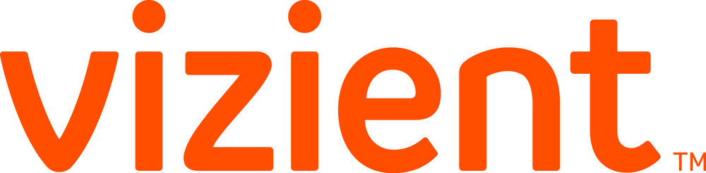Vizient Logo.jpg