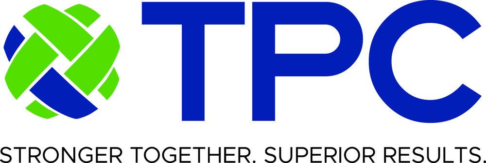 TPC_Logo_Color.jpg