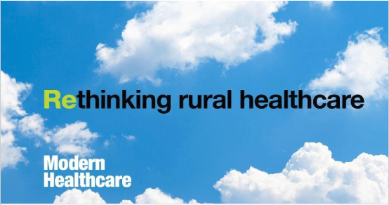 Rethinking rural healthcare.PNG