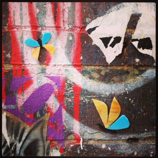 Wing_Street_Art_Glass_Mosaic_Butterflies_Soho.jpg