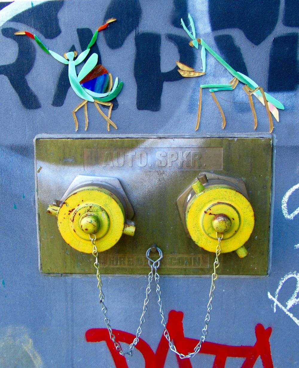 Wing-glass-street-art-praying-mantis-mating-dance-W.jpg