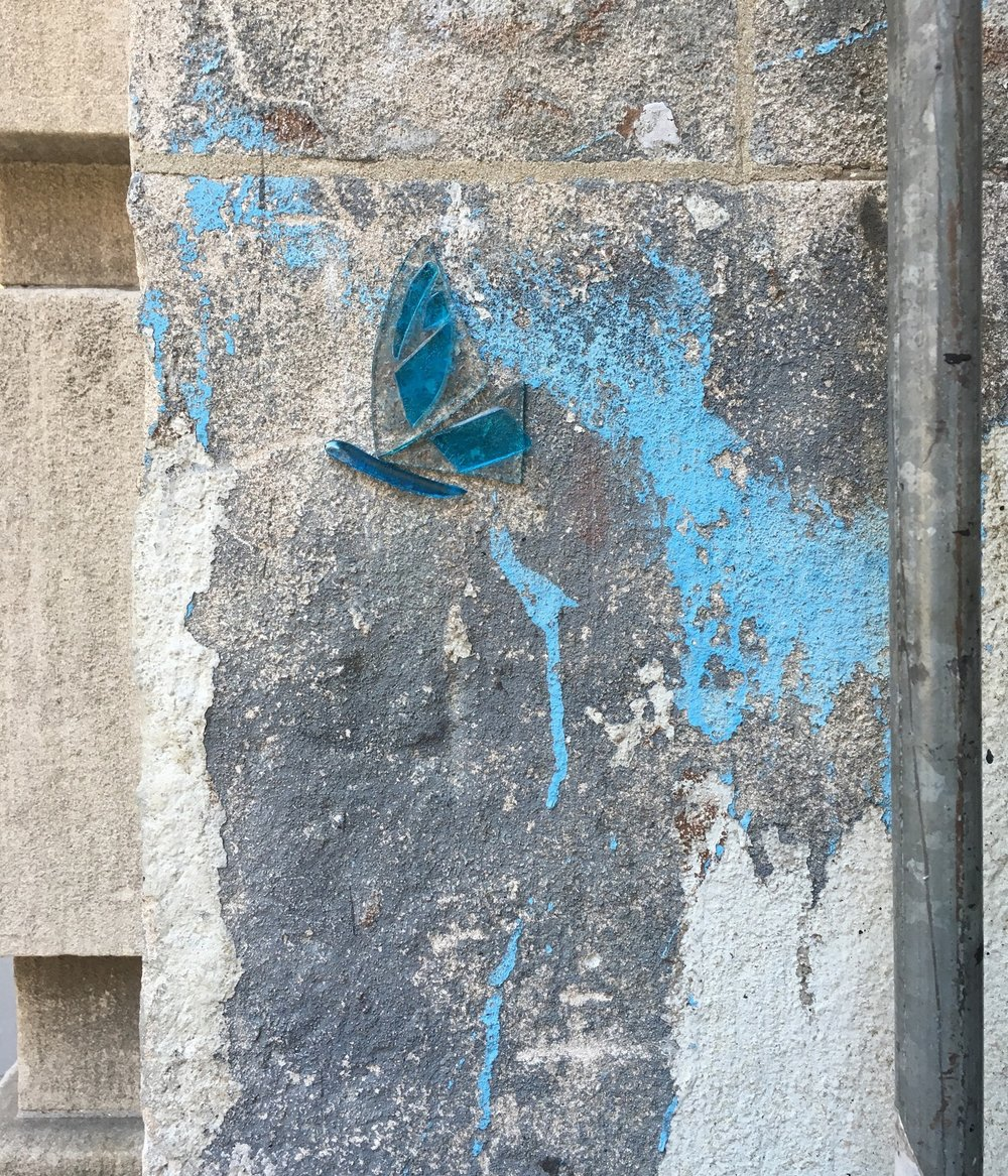 wing-glass-street-art-blue-glassbutterfly-nyc.jpg