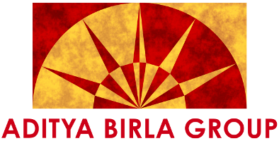 Aditya_Birla_Group_logo.png