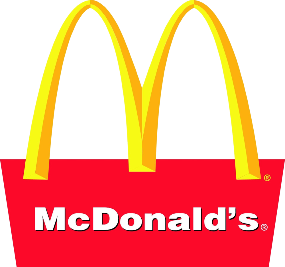 Mcdonalds-Logo-Transparent-PNG.png