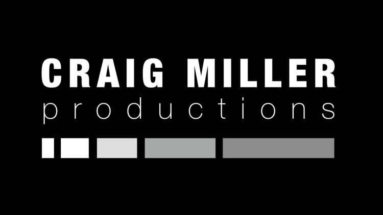 Craig Miller Productions