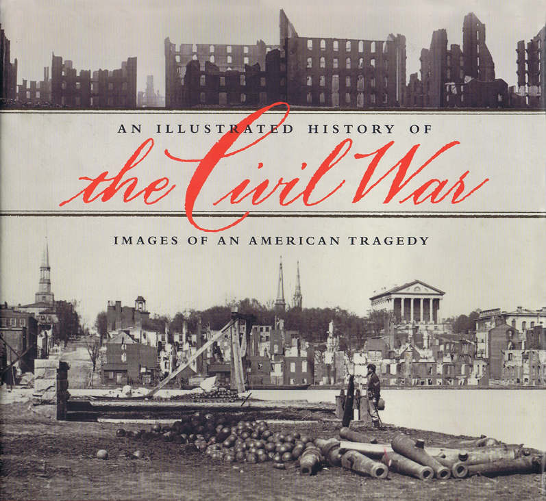 Civil War Cover.jpg