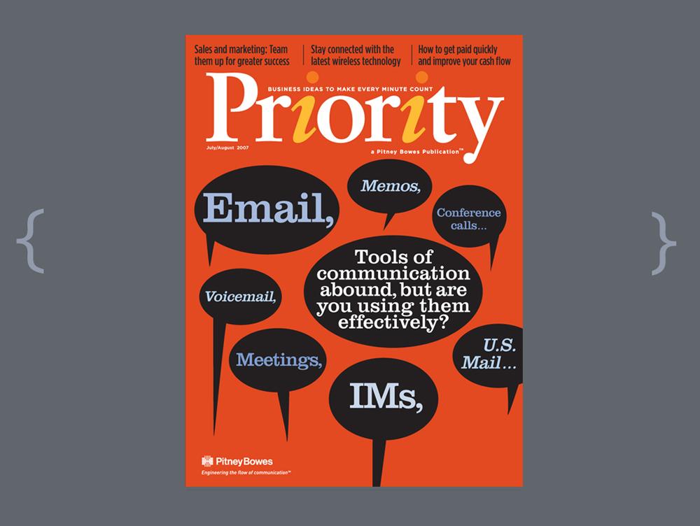 Gal_Priority.png