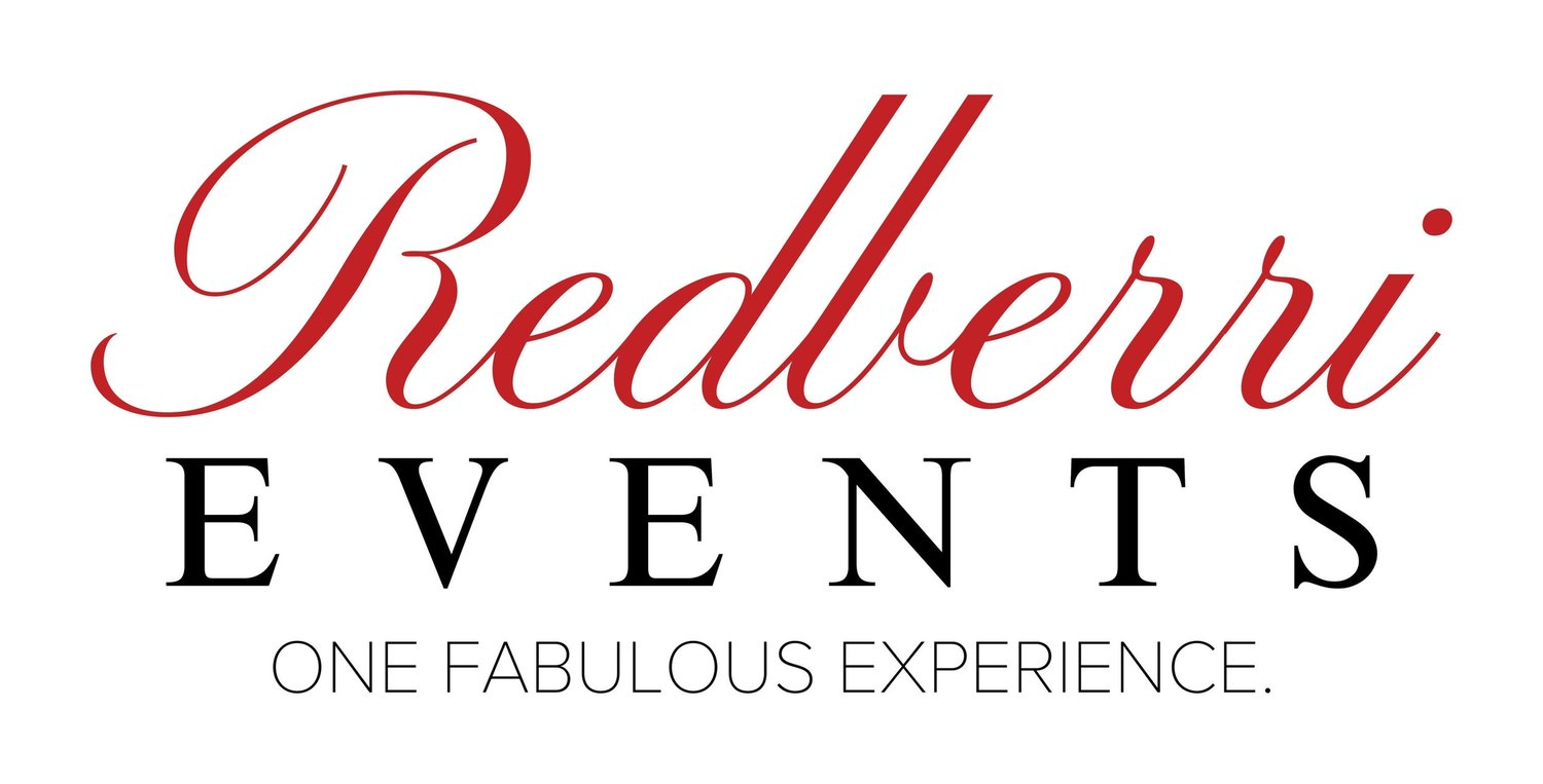 Redberri Events