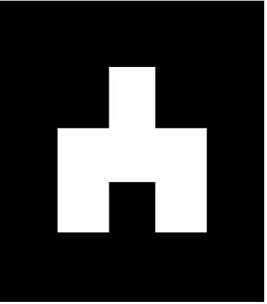 bandersnatch+symbol.jpg