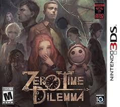 zero time dilemma.jpg