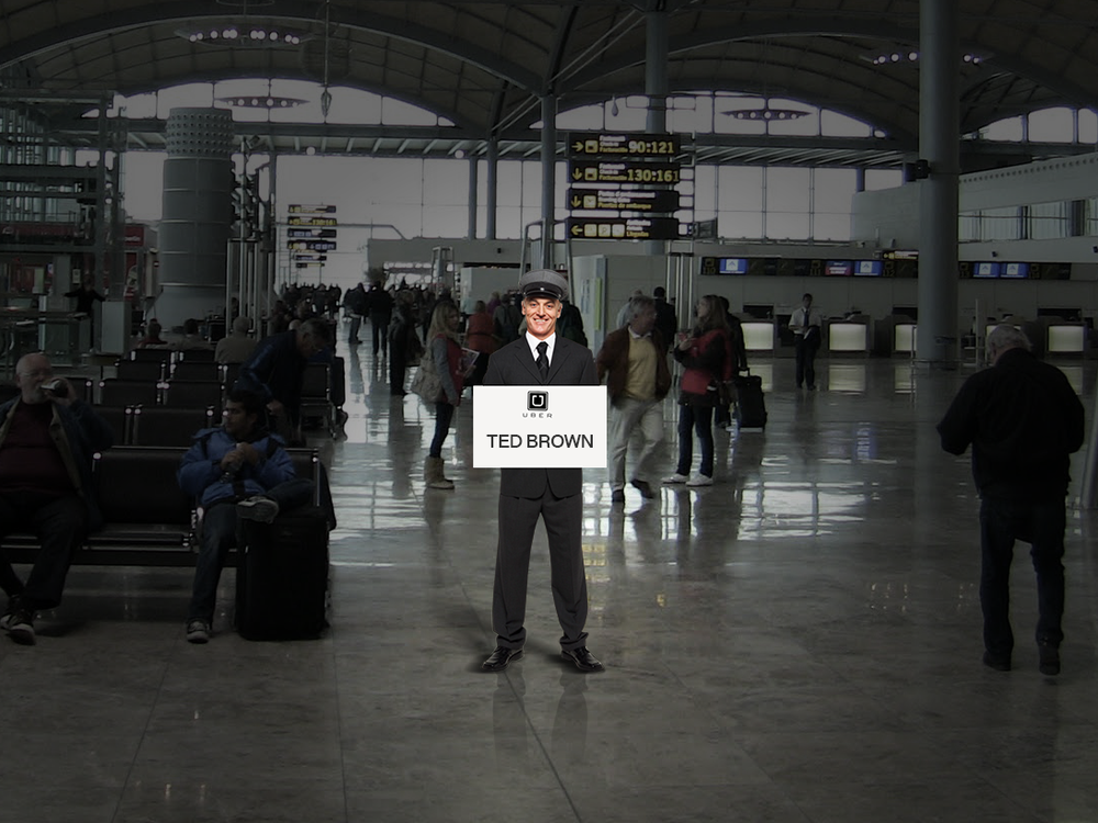 airport_guy.png