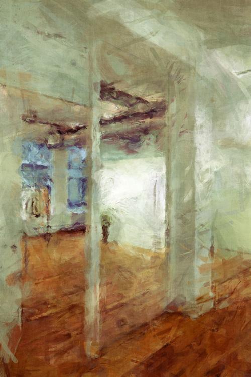 c_interior_I-2.jpg