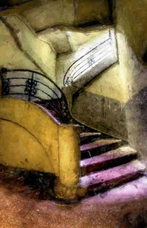a3_stairwell_1.jpg