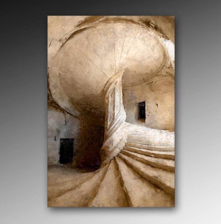 a2_stairwell_1_framed-1.jpg