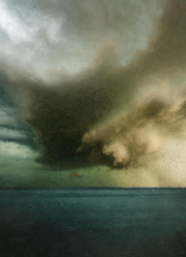 d7_seascape-1.jpg