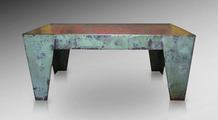industrial_table.jpg