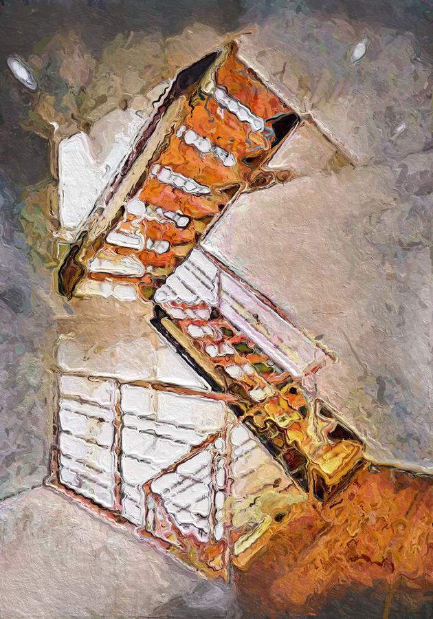 stair_3_color.jpg
