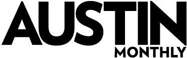 austin monthly.jpg