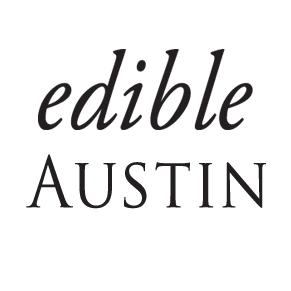 edible austin.png