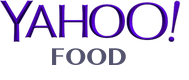 yahoofood.png