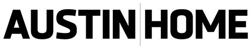 Austin Home Logo.jpg