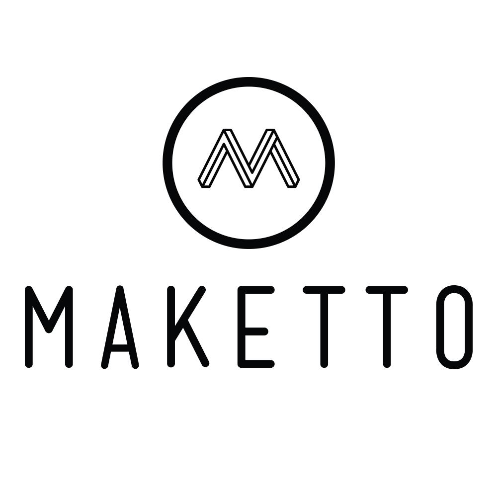 MakettoLogo.jpg