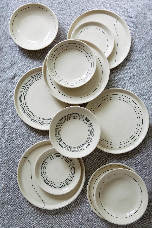 kreeger-porcelain-lakehouse-seattle